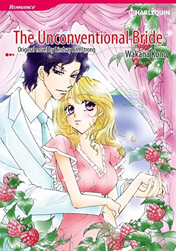 The Unconventional Bride