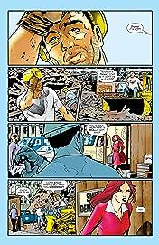 H-E-R-O (2003-2005) #12