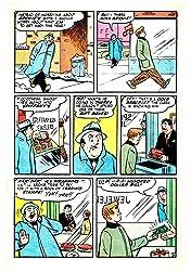 Archie #97