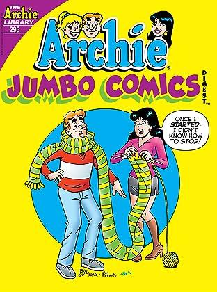 Archie Comics Double Digest #295