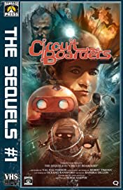 The Sequels #1