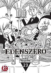 EDENS ZERO #23