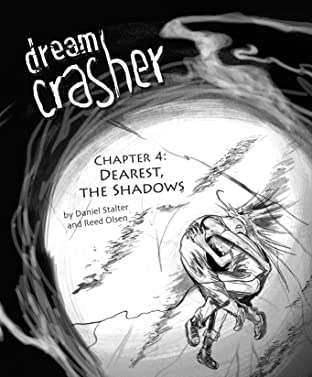 Dream Crasher #4