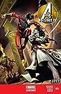 Avengers World (2014-) #3