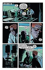 Daredevil (2011-2014) #36