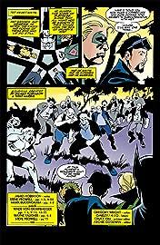 Starman (1994-2001) #34