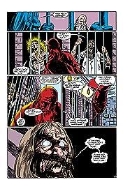 Detective Comics (1937-2011) #585