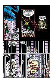 Detective Comics (1937-2011) #586