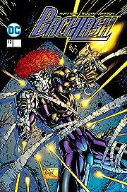Backlash (1994-1997) #13
