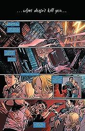 Batman (2016-) #65