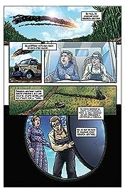 Orbit: Siegel & Shuster: The Creators of Superman: Spanish Edition