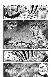 Goblin Slayer Side Story: Year One #18