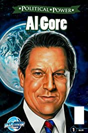 Political Power: Al Gore