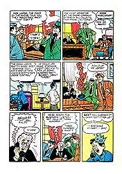 Archie #91