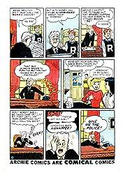 Archie No.91