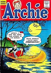 Archie #93