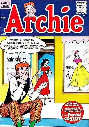 Archie #94