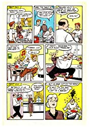 Archie No.94