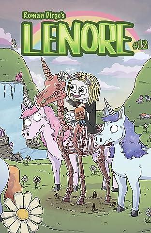 Lenore #12