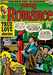 Young Romance #10