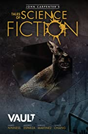 Vault: Collected Edition