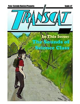 TransCat #7