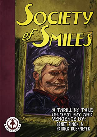 Society of Smiles