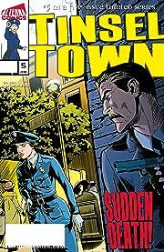 Tinseltown #5