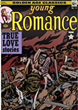Young Romance #11