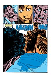 Detective Comics (1937-2011) #598