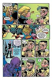Supergirl (2016-) #26