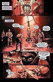 Suicide Squad (2016-) #50
