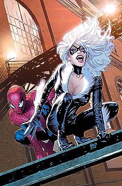 Amazing Spider-Man (2018-) #16.HU