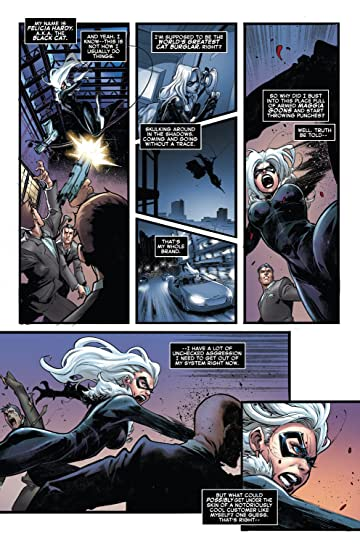 1st Print 2019, Marvel The Amazing Spider-Man # 16.HU
