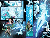 Avengers: No Road Home (2019) #7 (of 10)