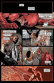 Daredevil (2019-) #3