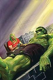 Immortal Hulk (2018-) #15