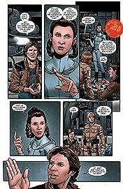 Star Wars (2015-2019) #62
