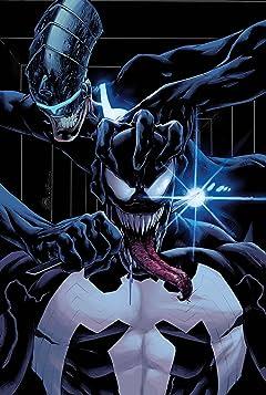 Venom (2018-) #12