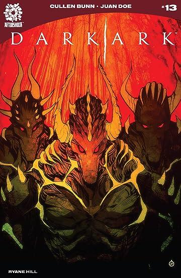 Dark Ark #13