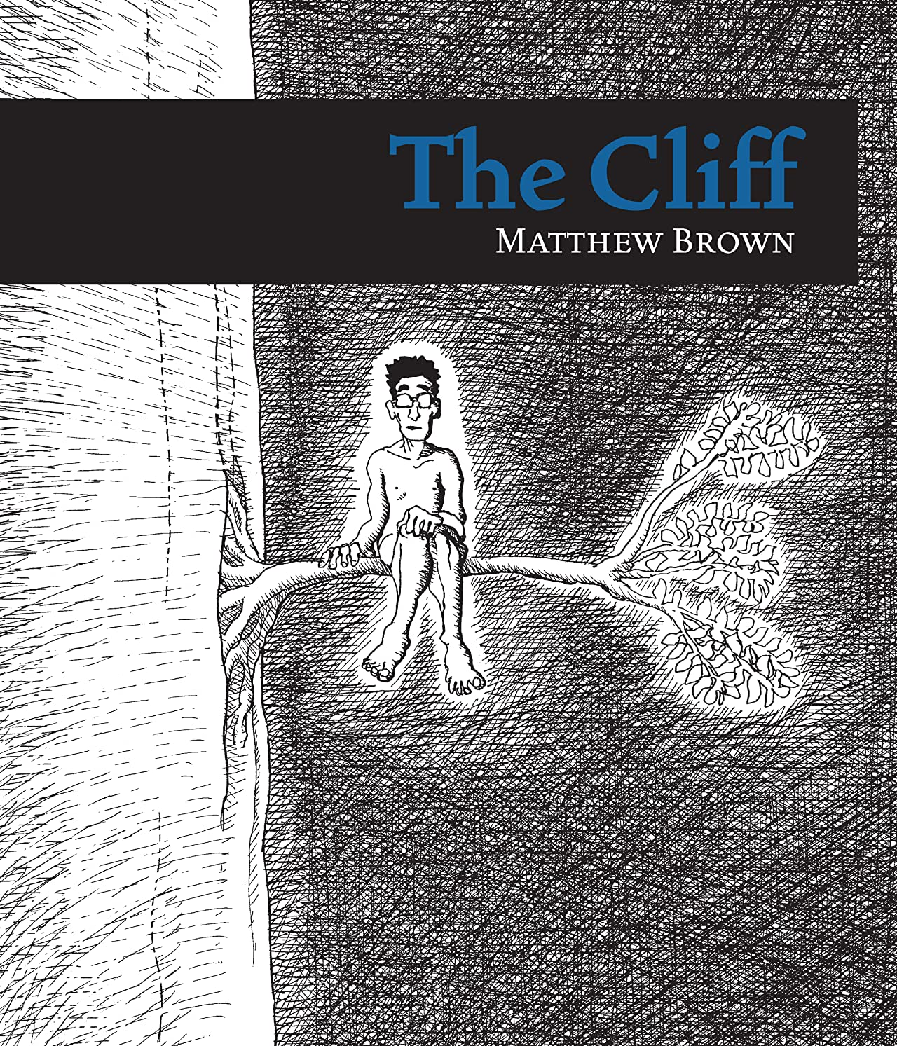 The Cliff: Collected Final Edition