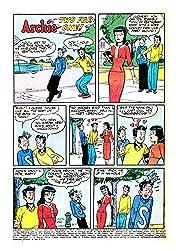 Archie No.87