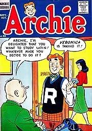 Archie #88