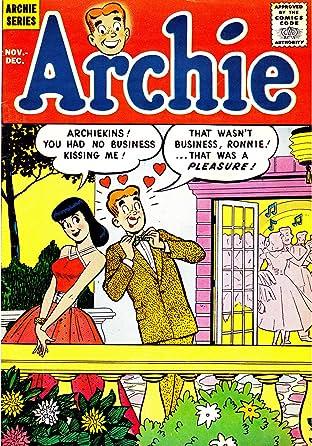 Archie #89