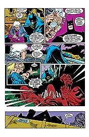 Detective Comics (1937-2011) #612