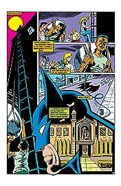 Detective Comics (1937-2011) #614