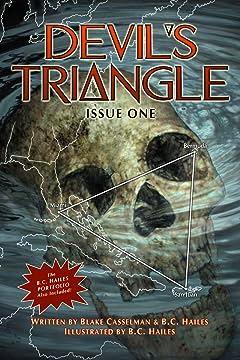 Devil's Triangle #1