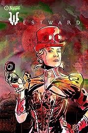 Westward #3