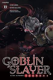 Goblin Slayer Side Story: Year One #19