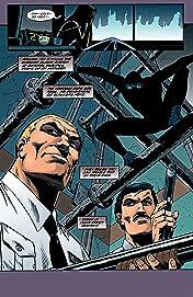 Detective Comics (1937-2011) #712